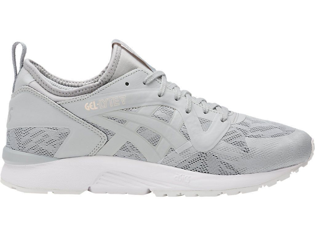 ASICS Tiger Women's GEL-Lyte V Shoes HY7H8