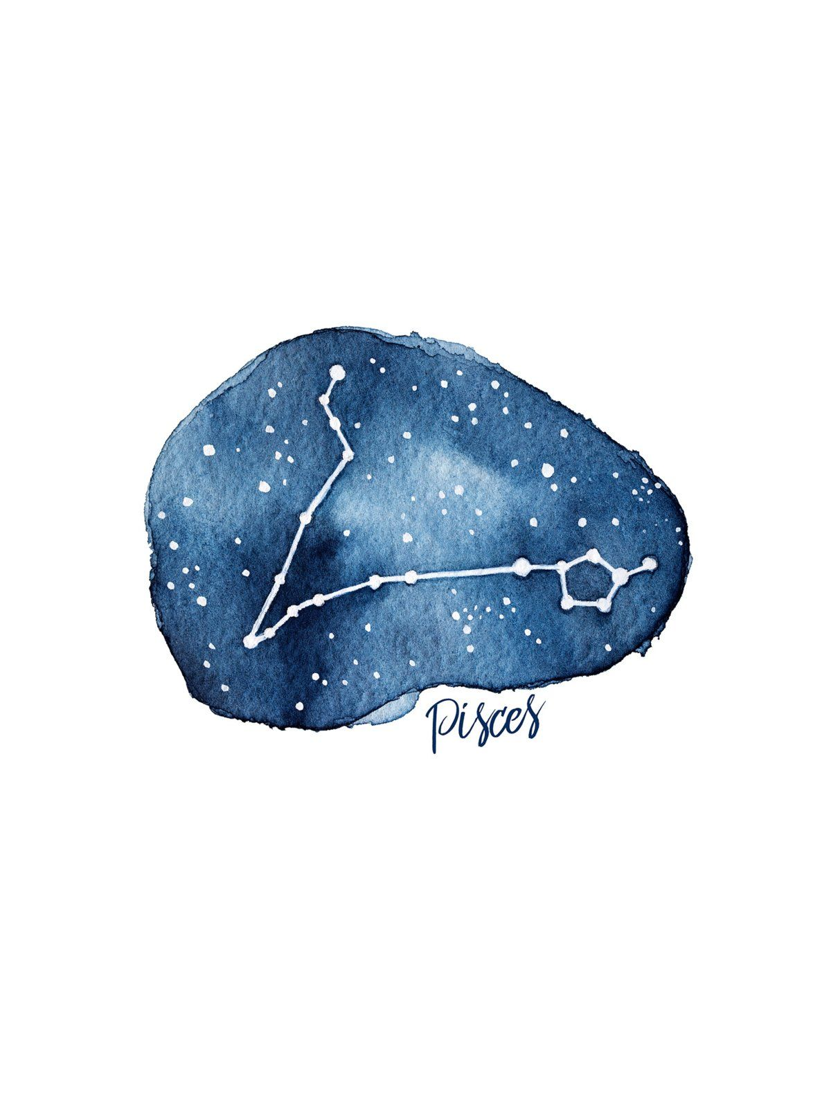 Horoskop für partnersuche