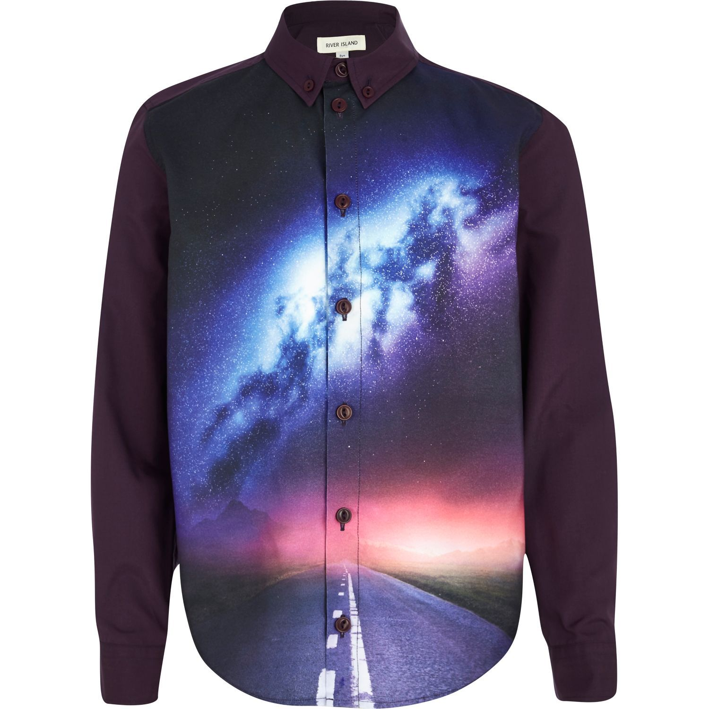 Fancy Online Store Fashion And Smart Shirts   Shirt