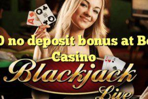 Highest casino bonus pauma casino expansion