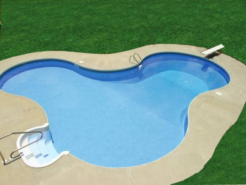 Mickey mouse swimming pool!!At Home love it!!