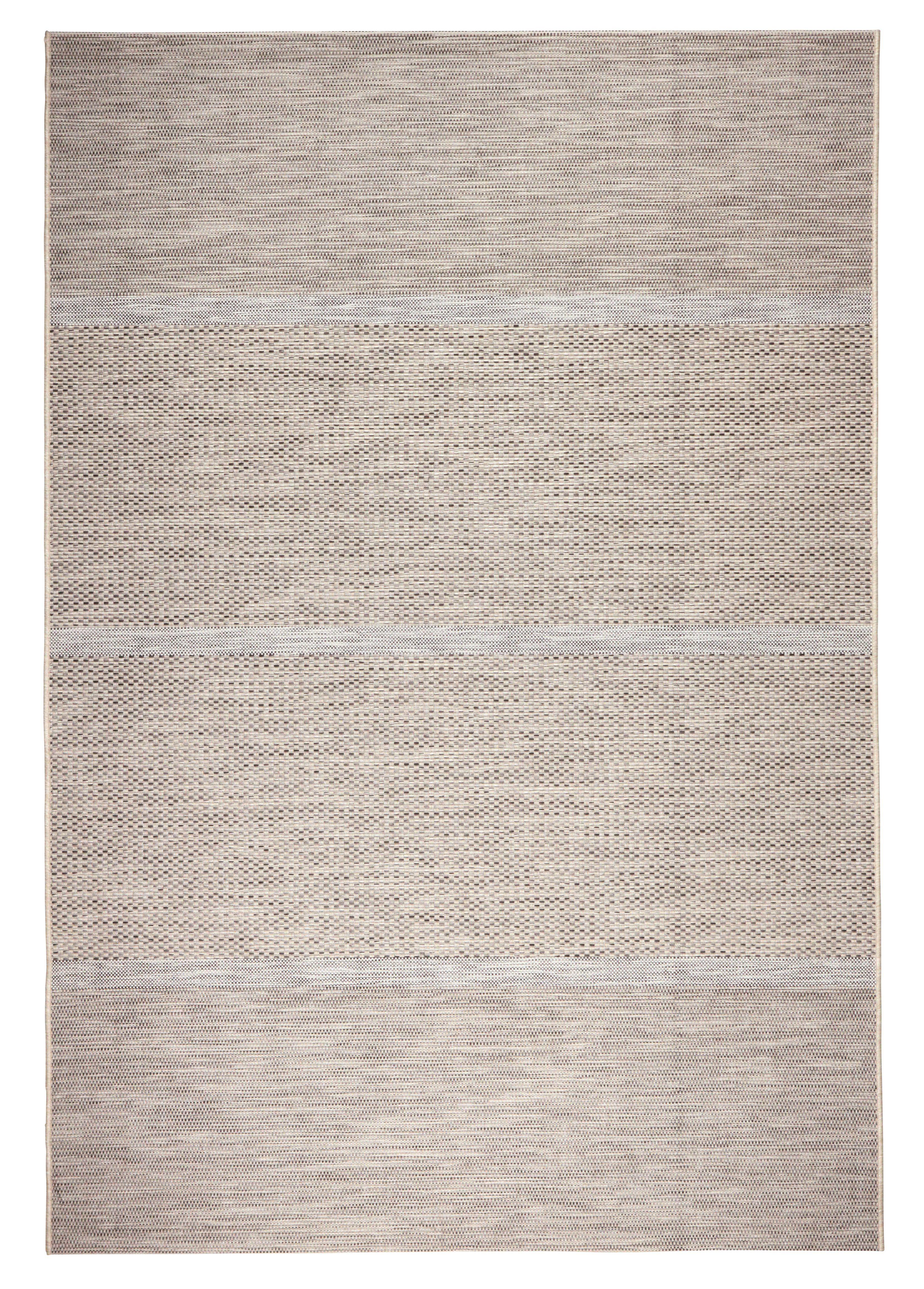 tapis 160x230 cm pure gris tapis 160x230 tapis tapis beige