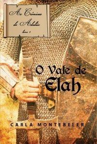 Leitura & Cia: [Resenha] As Crônicas de Adulão livros 1, 2 , 3 - ...