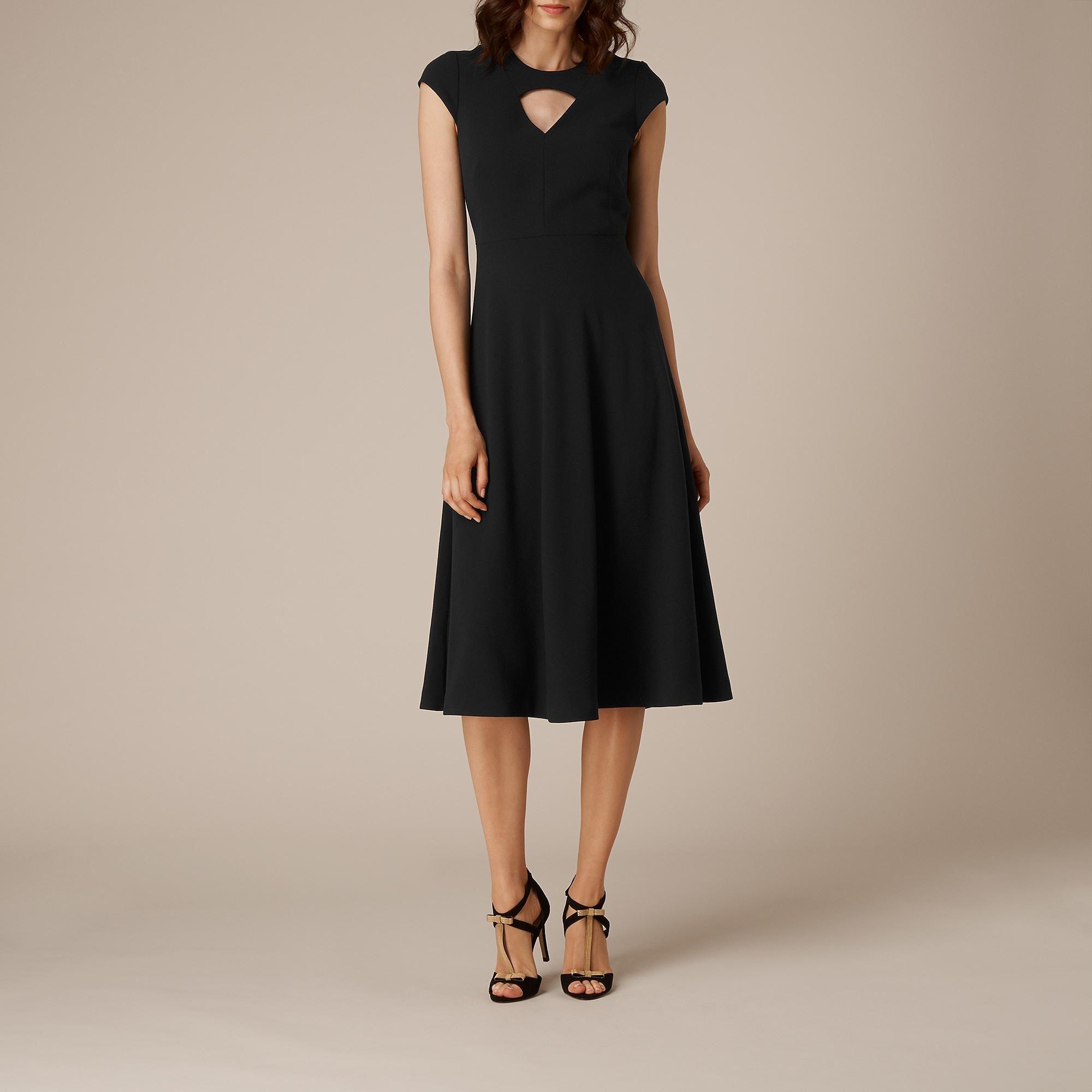 Womens Dinah Party Dress L.k. Bennett Zf5RdX