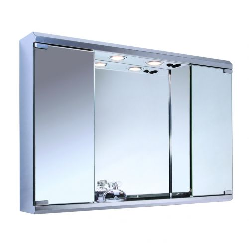 Image Gallery For Website Latest Posts Under Bathroom mirror cabinets