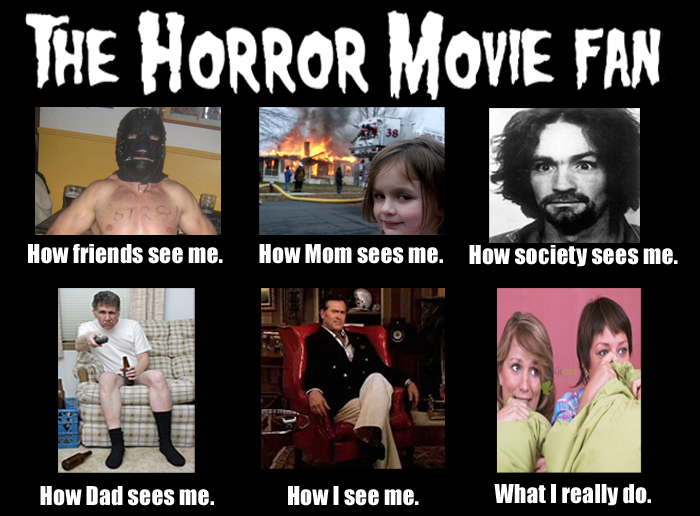 99c8df82dcffdfac9bc9c3821351a593 or is this one a little more accurate? horror horrorfans,Memes Horror