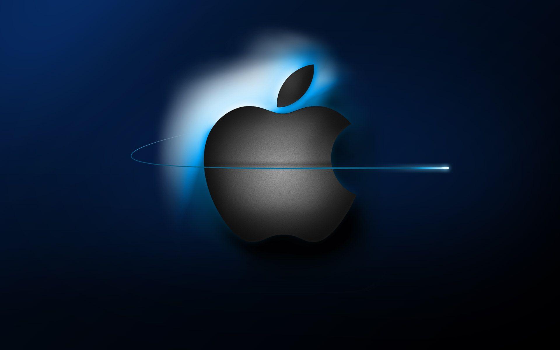 Free Desktop Hd Ipad Iphone Wallpapers: Desktop Wallpapers Mac