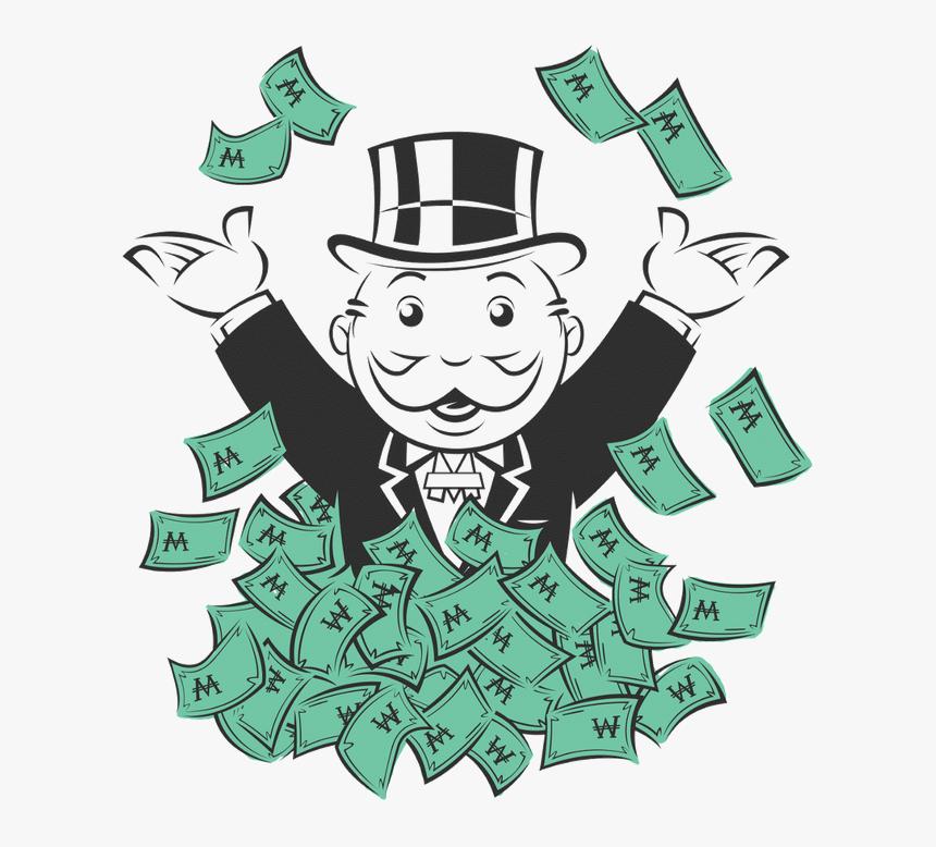 Monopoly Man Google Search Cartoon Clip Art Monopoly Man Cartoon Clip
