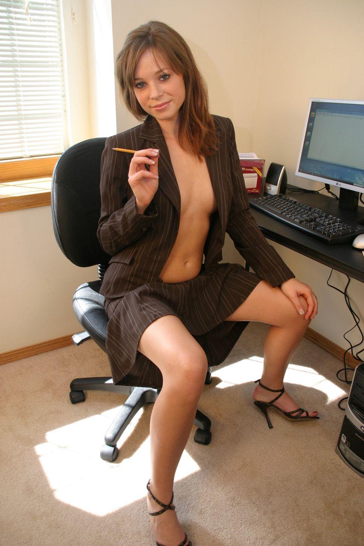 Zoey Zane Porn Star 115