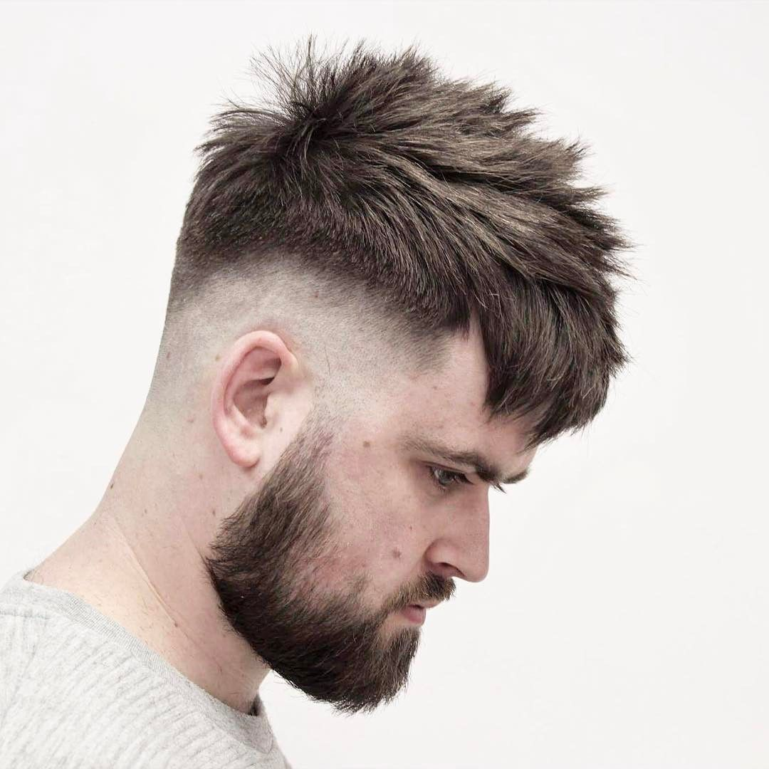 men pixie haircuts | popular-men-haircuts-in-2017/ in 2019