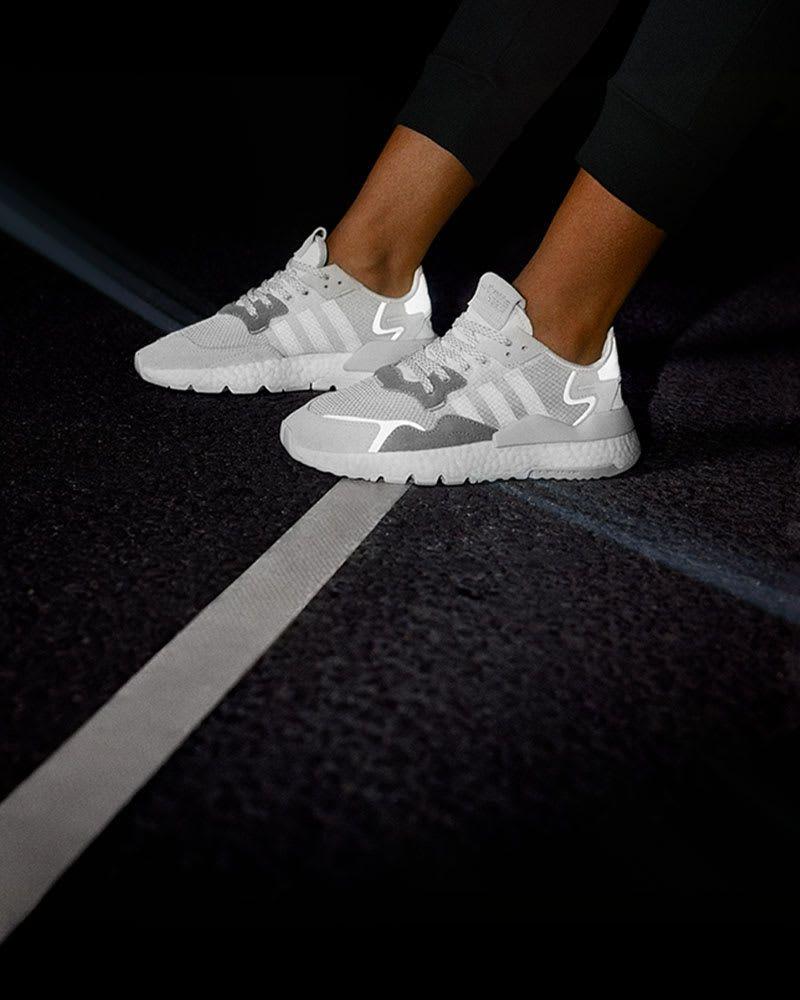 ruptura rastro Observar  Sitio Oficial adidas   adidas Perú   Zapatillas hombre moda, Zapatos tenis  para mujer, Zapatos nike mujer