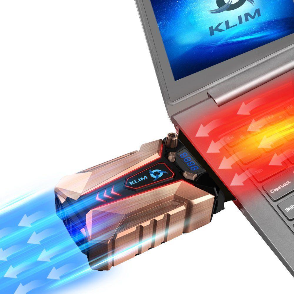 Su Amazon Tra Bestseller Sistema Di Raffreddamento Laptop In