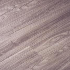 Vinyl Plank Flooring Silver Cloud Vinyl Plank Flooring