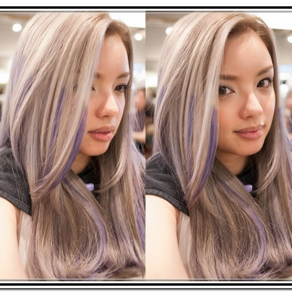 Best Hair Color To Cover Up Grey Archives Trending Hairstyles