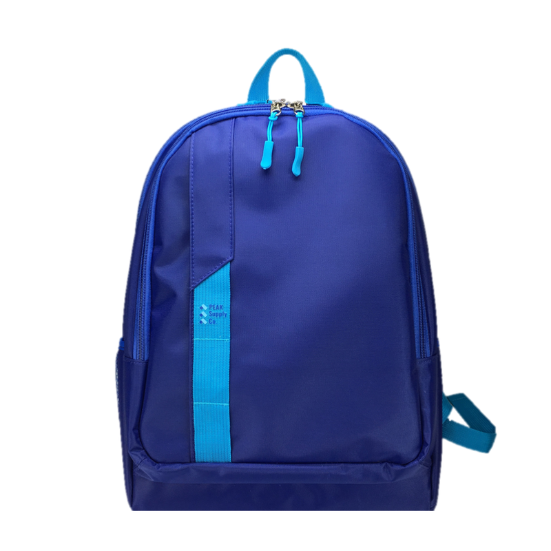 350963b86d6 The best bag for Disney Theme Parks!