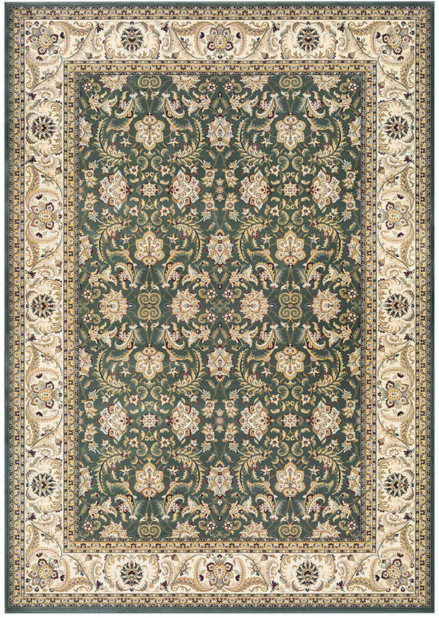Kenneth Mink Closeout Infinity Persian 7 10 X 11 2 Area