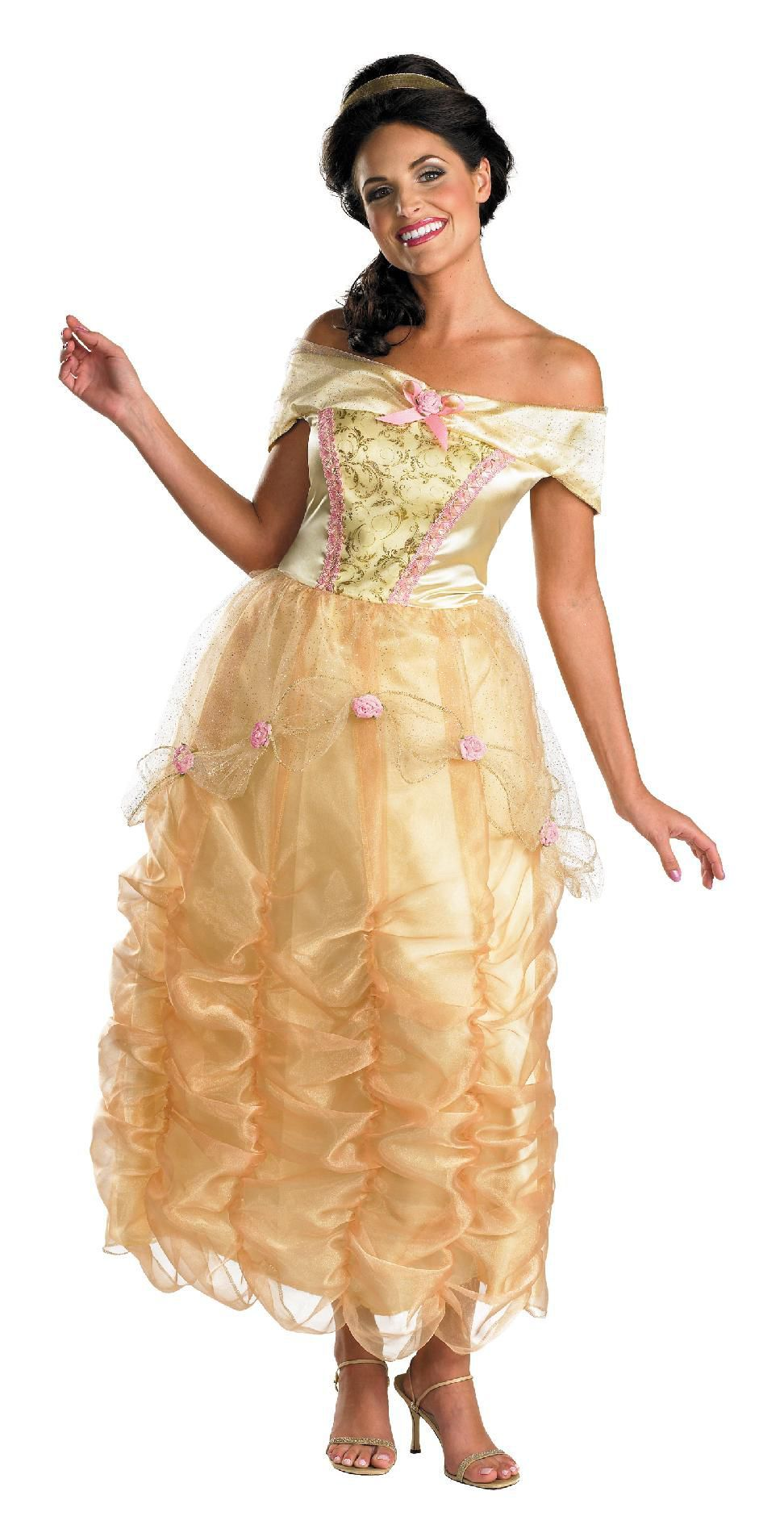 Womenus halloween costume ideas so cute projects to try