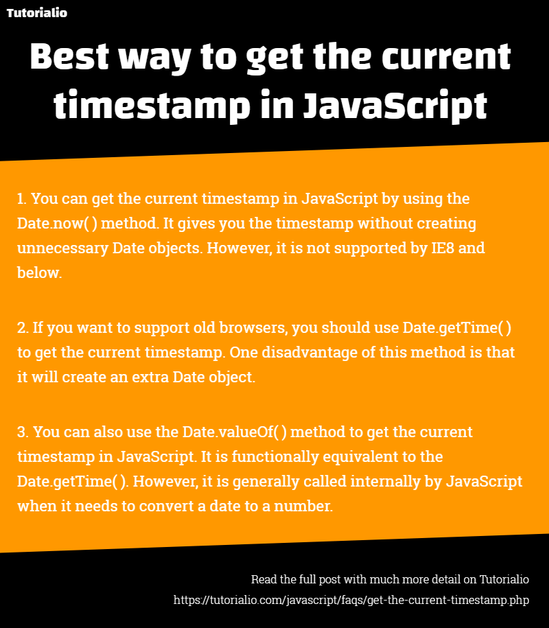 179 Best Frequently Asked Questions [JavaScript] images in