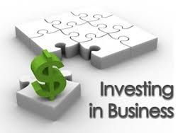 Best Forex Trading Strategies Secrets: Introduction – Forex Investing Business 1