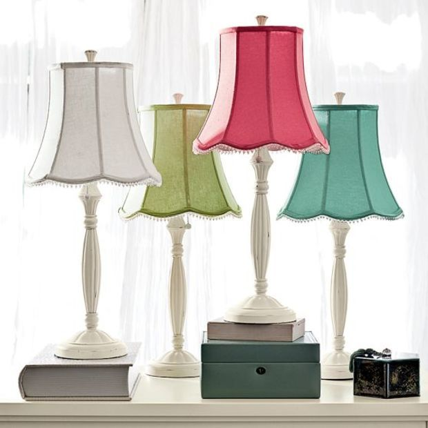 for desk lighting teen stuff teens york tourism girls barn new direct lamp lamps pink pro pottery cool table reviews