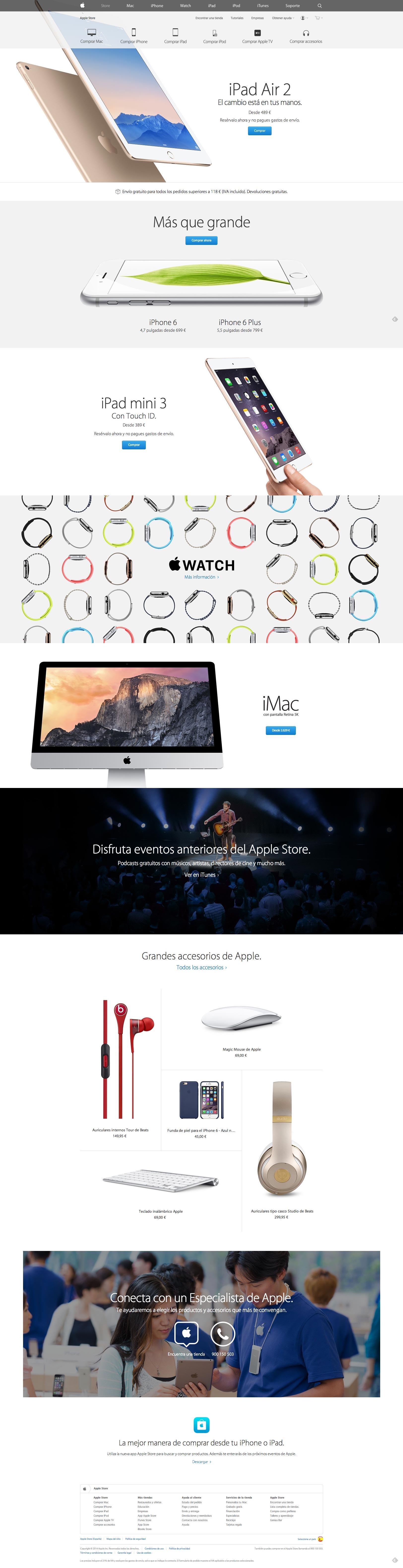 Unique Web Design Apple Webdesign Design Web Design Webdesign Design