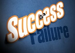 When You Fail: Accept it, Learn from it and Find the Opportunity Created By It