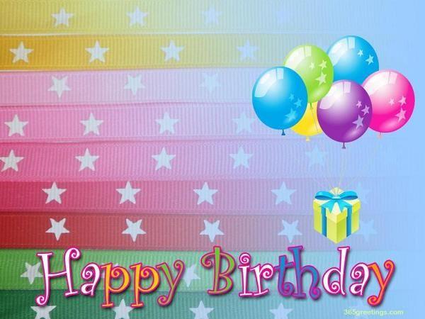 Happy Birthday SMS Birthday Wishes SMS – Birthday Sms Greetings