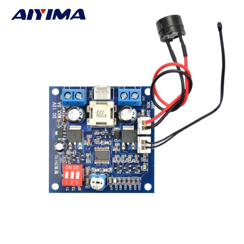 SMC; ZSE80F-A2L-B-M Digital Pressure Sensor