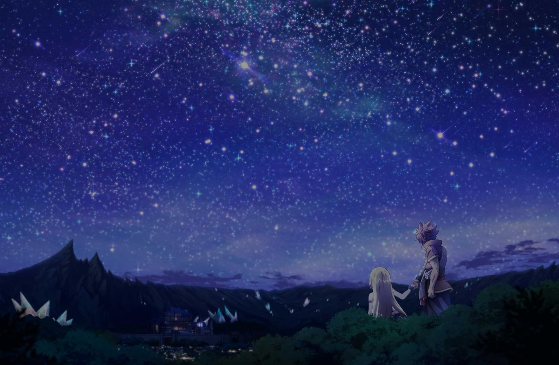 Anime Fairy Tail Movie 2 Dragon Cry Wallpaper Fairy Tail Love