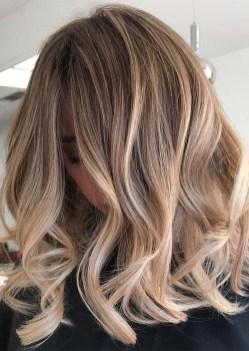 Photo of 40+ Fantastische Balayage Haarfarbe Ideen