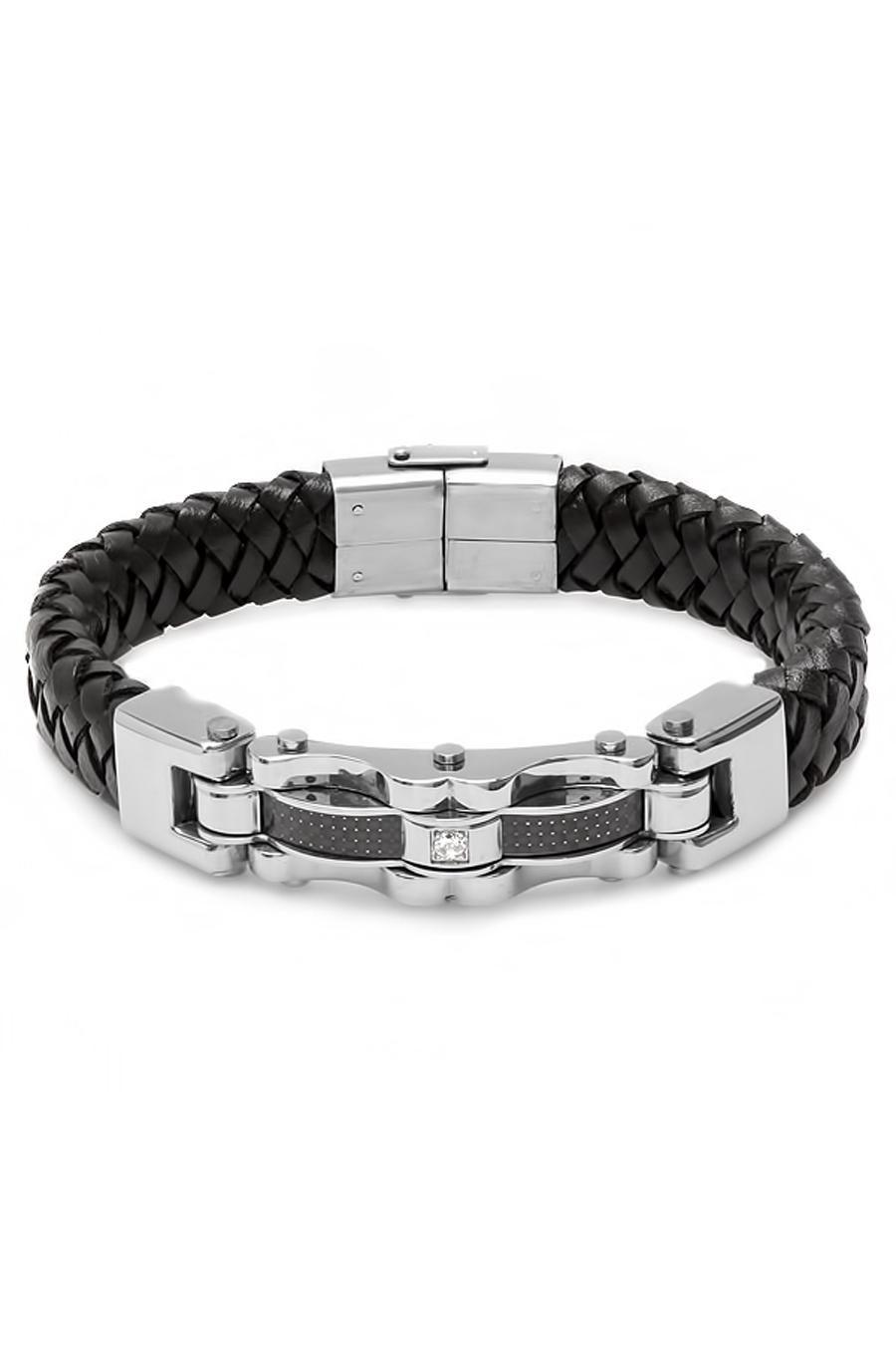 Courted Bracelet