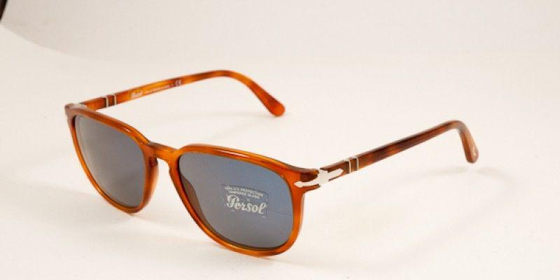 4fba235f93 Persol Sunglasses PO3019S 96 56 55