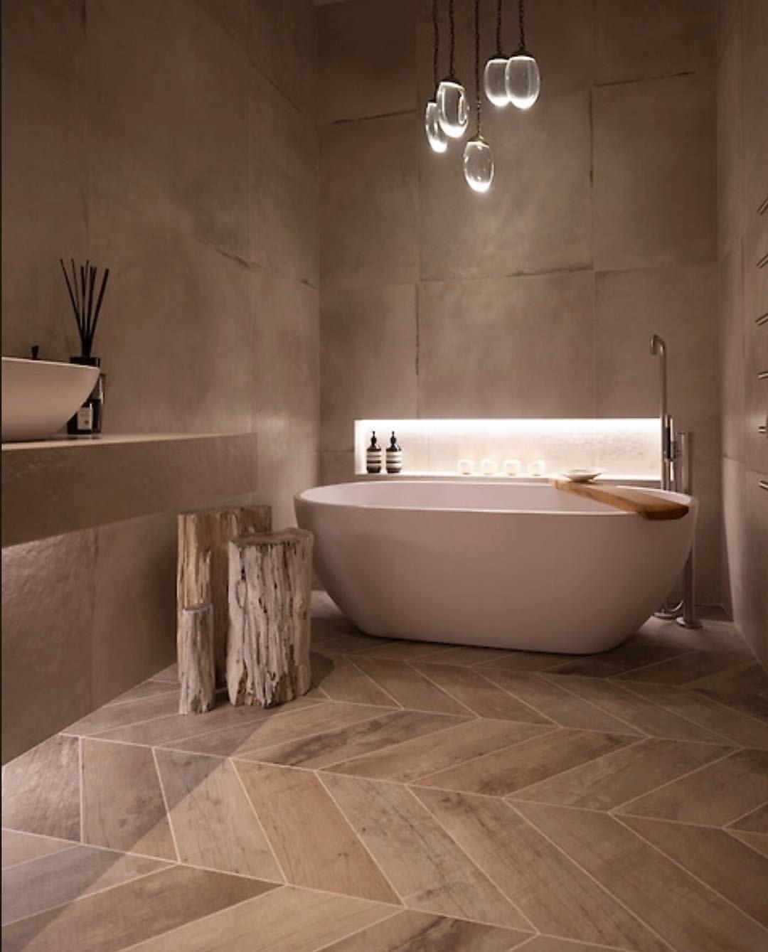 20 Bathroom Lighting Ideas For Every Design Style Banos De Lujo