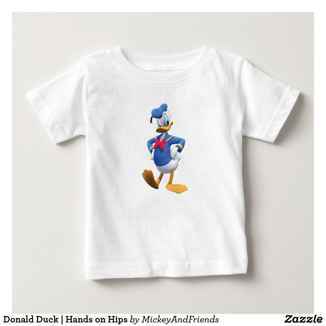 Daisy Duck Disneybounding Shirt XS Daisy Disney Shirt Daisy Duck Halloween Shirt XL Girls Daisy Duck Costume Shirt Disney Womens Daisy