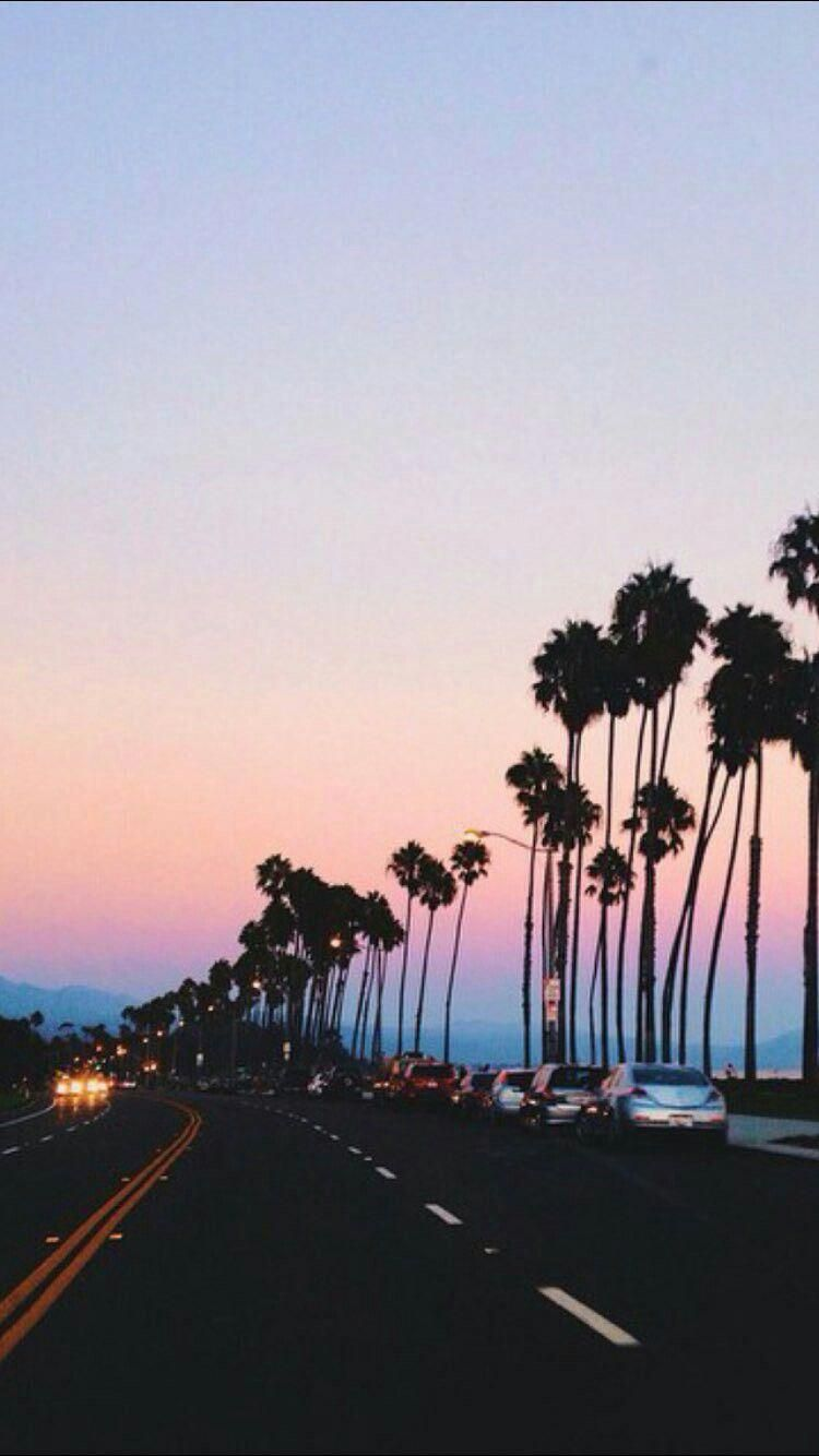 Just Some Photography Inspiration And Ideas Iphonewallpaper Sky Aesthetic Tumblr Wallpaper Background