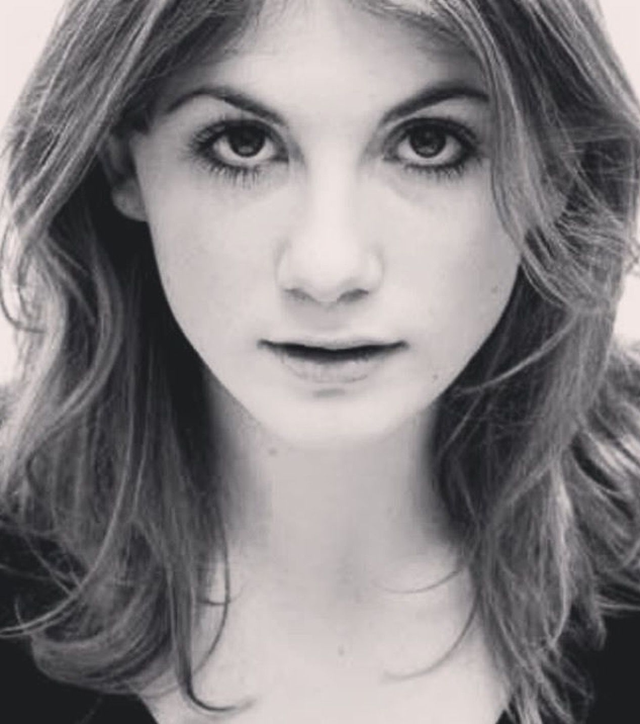 pictures Jodie Whittaker (born 1982)