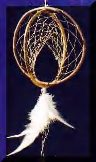 Double ring dreamcatcher i saw one in a lil shop in for How to make a double ring dreamcatcher