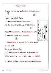 download kinder st martin sankt martin kindergarten ostern grundschule und laternenfest. Black Bedroom Furniture Sets. Home Design Ideas