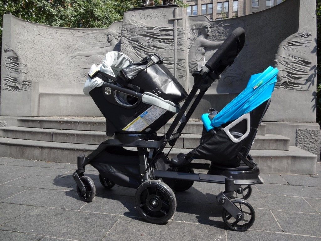 17 Best images about ORBIT BABY on Pinterest | Baby strollers ...