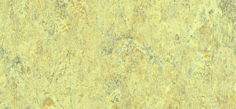 Linorette PUR 127-070 citirit yellow - DLW Flooring
