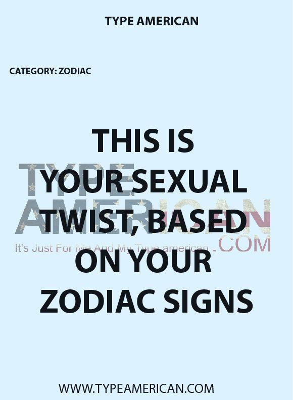 Aquarius and libra sexual astrology