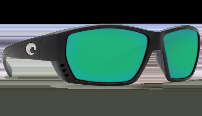 Check out tuna alley sunglasses at https   www.costadelmar .com shop sunglasses tuna-alley-1 12728 via  CostaSunglasses Frame Color   BlackOut Lens Color  ... 0b0e5694d2a2