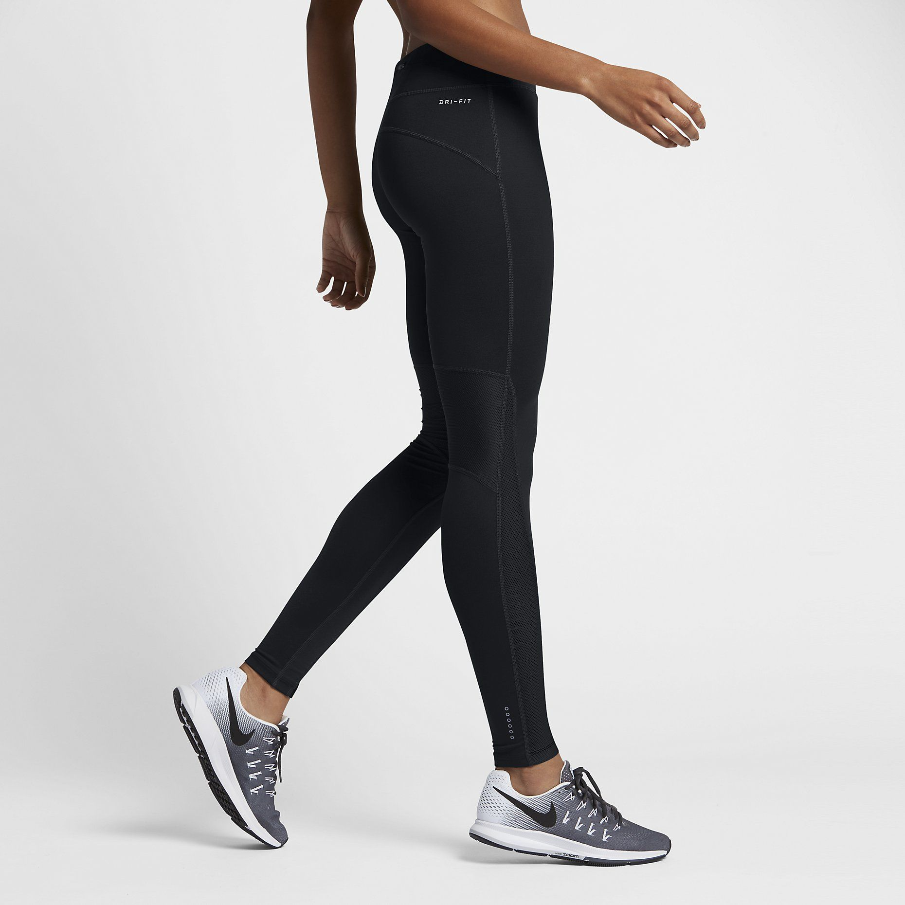 pretty nice 51593 0605e Products engineered for peak performance in competition, training, and life.  Shop the latest innovation at Nike.com.