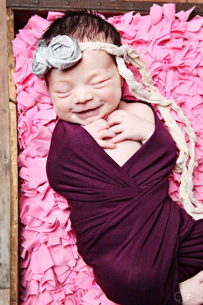 Crochet bebe varon recien nacido 54 Ideas   Infant