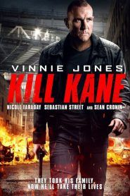 Kill Kane Streaming Movies Streaming Movies Free Full Movies Online
