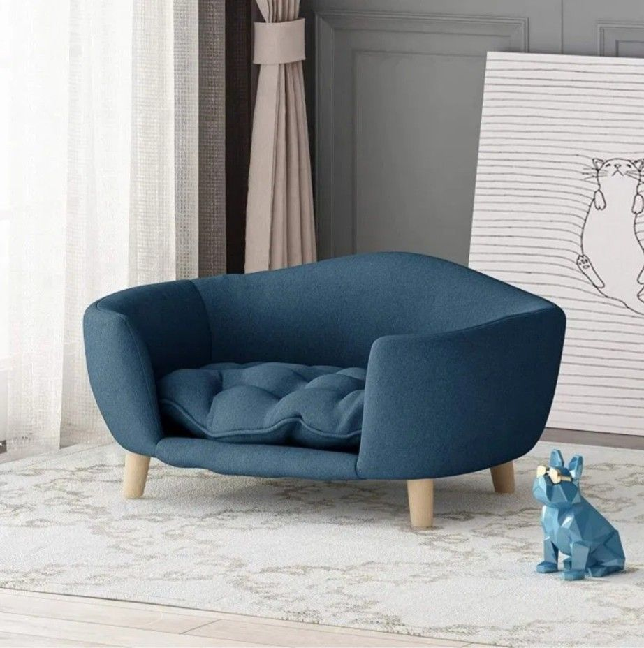 Top 10 Dog Sofa Beds On Amazon Luxury Dog Couch Dog Sofa Bed
