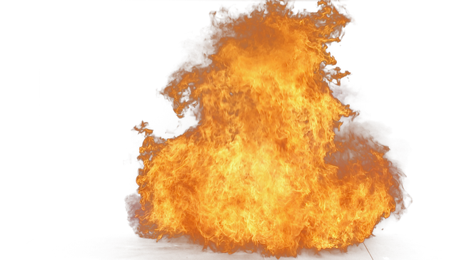 Fire Flame Elemant Fire Clipart Flame Png Fire Png Png Transparent Clipart Image And Psd File For Free Download Font Illustration Blue Background Images Background Images Free Download