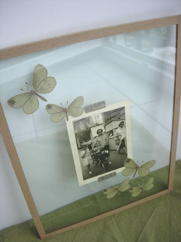 les souvenirs entre deux verres lila lilou encadrement cartonnage et cadres. Black Bedroom Furniture Sets. Home Design Ideas
