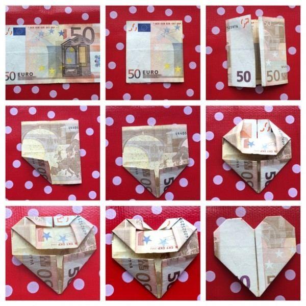 SimpleThoughts-geld-vouwen-hartje
