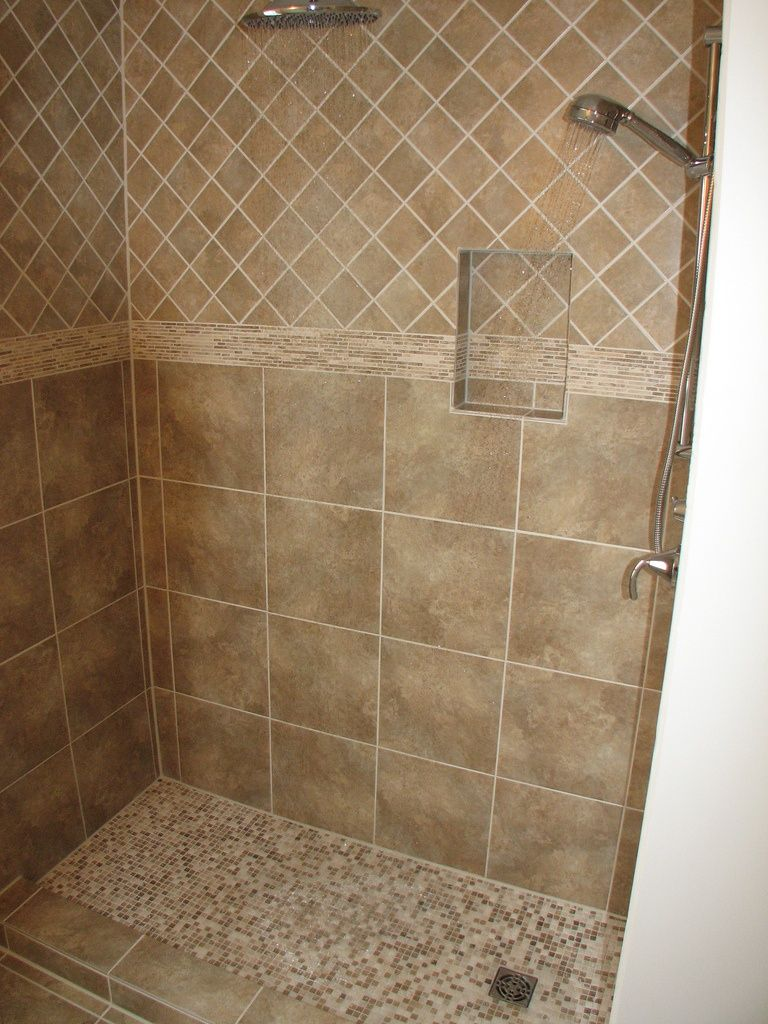 How To Install A Shower Pan Shower Pan Shower Base Shower Tub Combination